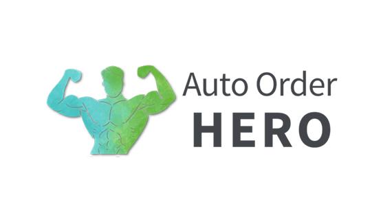 auto-order-hero