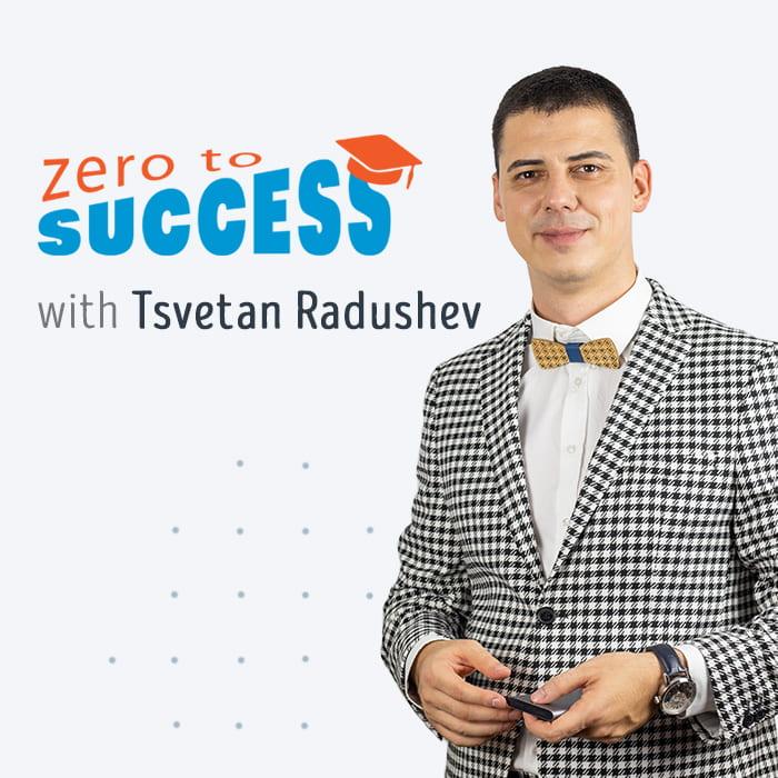 tsvetan-radushev-business-podcast