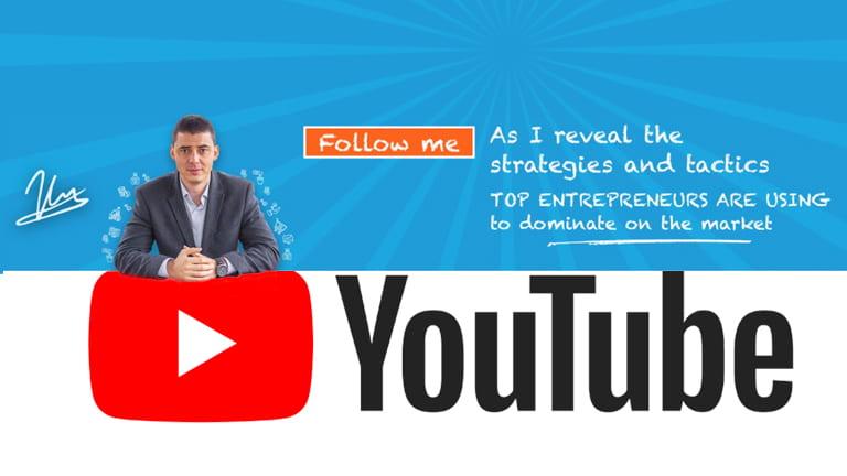 business-vitan-youtube-banner