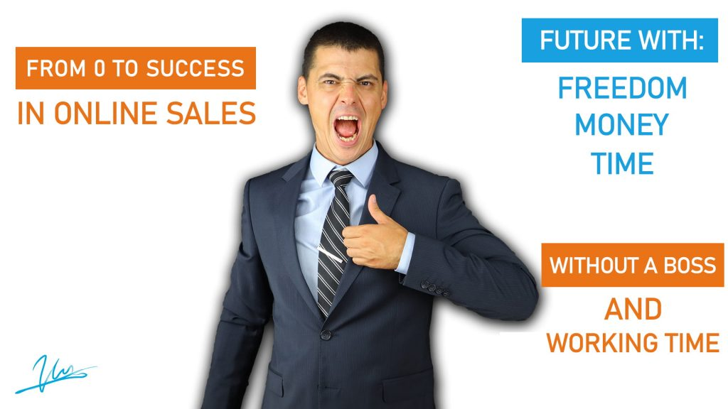 from-0-to-success-facebook-page