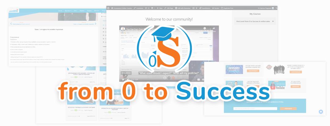 zero-to-success-main-banner-en